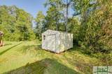 208 Sterling Drive - Photo 31