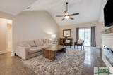 208 Sterling Drive - Photo 5