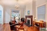 414 Huntingdon Street - Photo 12