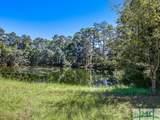 350 Long Pond Road - Photo 1