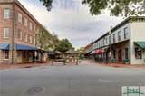 5 Whitaker Street - Photo 34