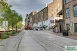 5 Whitaker Street - Photo 35