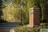 47 Ridgewood Park Drive - Photo 33