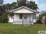 106 Oglesby Avenue - Photo 1