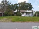 106 Oglesby Avenue - Photo 2