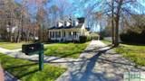 19 Cottage Court - Photo 21