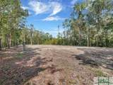 715 Pate Rogers Road - Photo 11