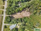715 Pate Rogers Road - Photo 4