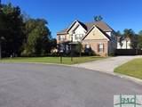 204 Lennox Place - Photo 3
