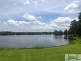 323 Lake Drive - Photo 1
