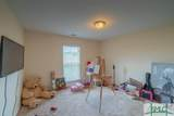 141 Grimsby Road - Photo 32