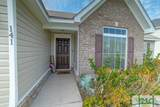 141 Grimsby Road - Photo 4