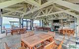 2103 River Oaks Drive - Photo 48