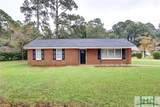 304 Dyches Drive - Photo 32