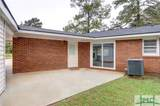 304 Dyches Drive - Photo 34