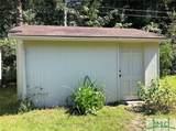 5618 Lafitte Drive - Photo 16