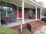 630 Steele Wood Drive - Photo 2