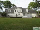 630 Steele Wood Drive - Photo 30