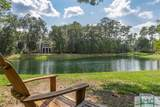 125 Waterway Drive - Photo 45