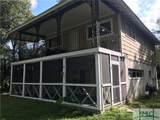 4907 Garrard Avenue - Photo 1