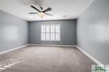 100 Sand Pine Court - Photo 16
