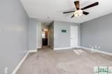100 Sand Pine Court - Photo 17