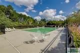 592 Governor Treutlen Circle - Photo 28