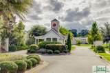 592 Governor Treutlen Circle - Photo 4