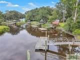 1288 River Drive - Photo 11