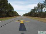 0 Eagle Neck Drive - Photo 40