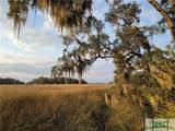 0 Eagle Neck Drive - Photo 4