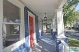 1126 Seiler Avenue - Photo 34