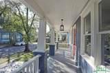 1126 Seiler Avenue - Photo 35