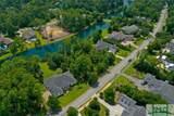 109 Waterway Drive - Photo 4