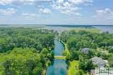 109 Waterway Drive - Photo 7