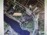 109 Waterway Drive - Photo 8