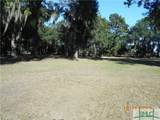 0 Deloach Road - Photo 4