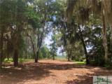 4192 Julienton Drive - Photo 7