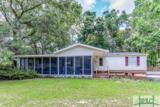 2062 Old Augusta Road - Photo 1