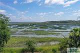 3 Spring Marsh Circle - Photo 3