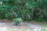 3 Spring Marsh Circle - Photo 4