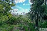 3 Spring Marsh Circle - Photo 5
