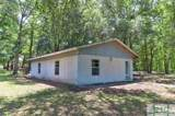 903 Olive Branch Road - Photo 10