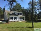 2565 Little Mccall Road - Photo 1