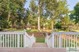 742 Sterling Road - Photo 23