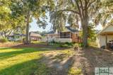 742 Sterling Road - Photo 27
