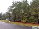 5 Woodland Creek Road - Photo 1