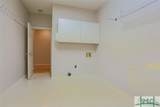 402 Wheeler Street - Photo 21