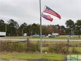 4110 Us Highway 17 Highway - Photo 11
