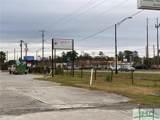4110 Us Highway 17 Highway - Photo 13